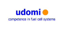 udomi-competence in fuel cell systems